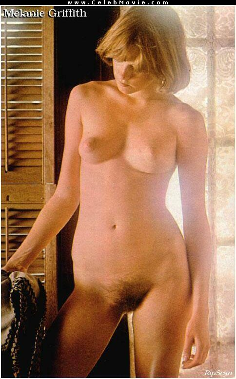 young-melanie-griffith-hot