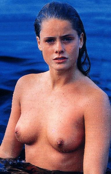 lene nystrøm naken nakenprat