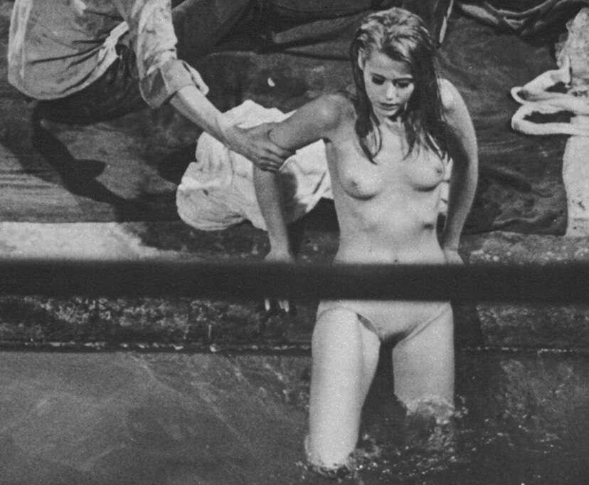 Джейн фонда порно фото 66710 фотография