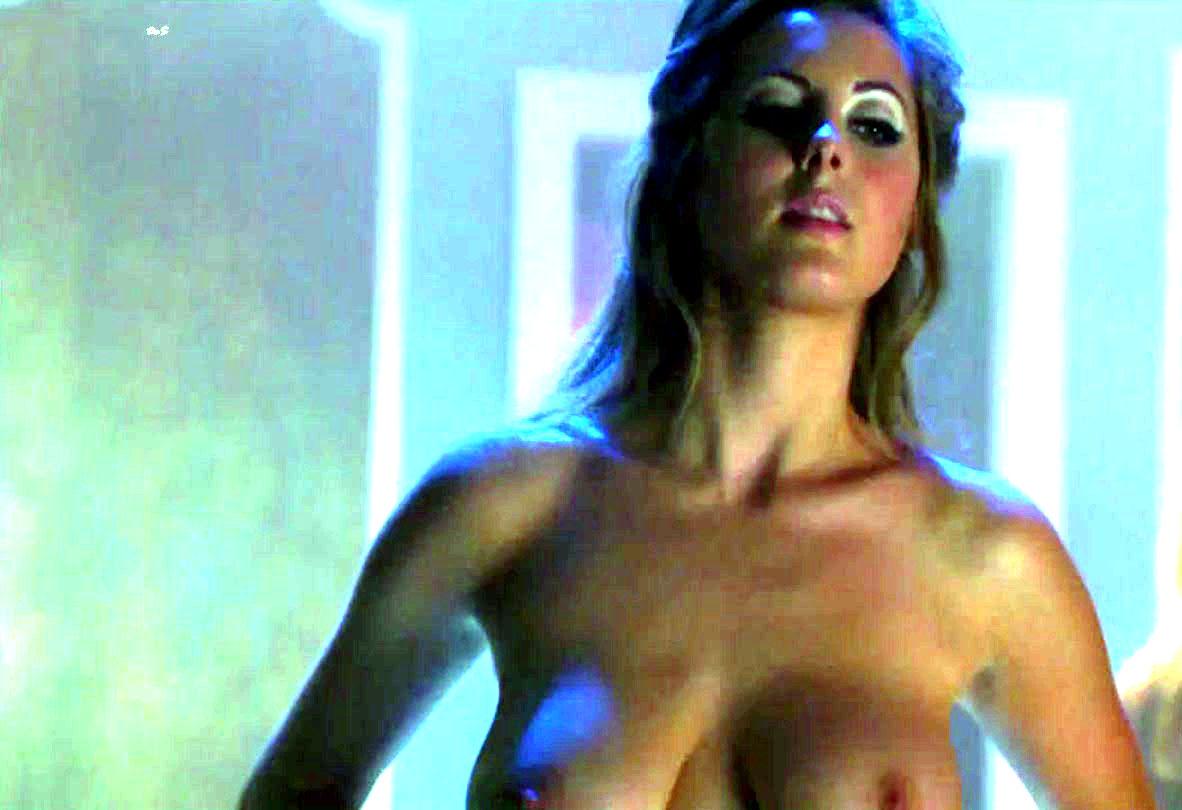Gif eva amurri tits, really hot and naked women